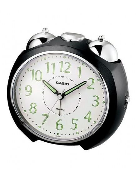 Casio AC36 TQ-369-1DF CLOCK WATCH