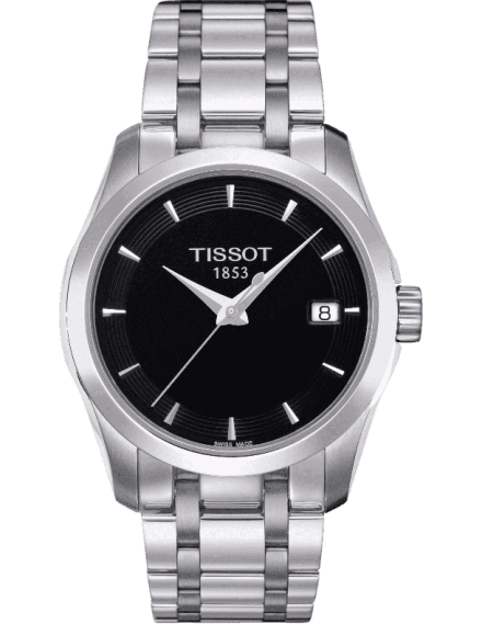 T035.210.11.051.00