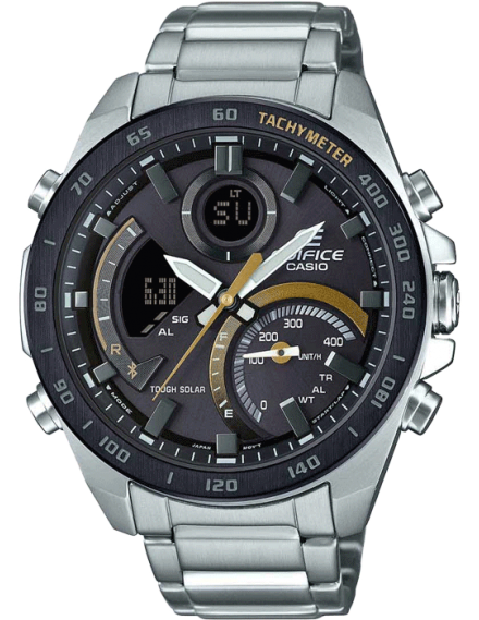 EX514 ECB-900DB-1CDR EDIFICE