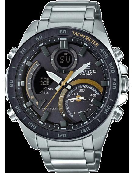 EX514 ECB-900DB-1CDR EDIFICE