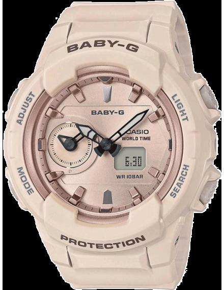 BX117 BGA-230SA-4ADR BABYG