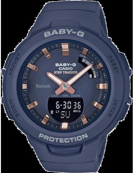 BX146 BSA-B100-2ADR BABYG
