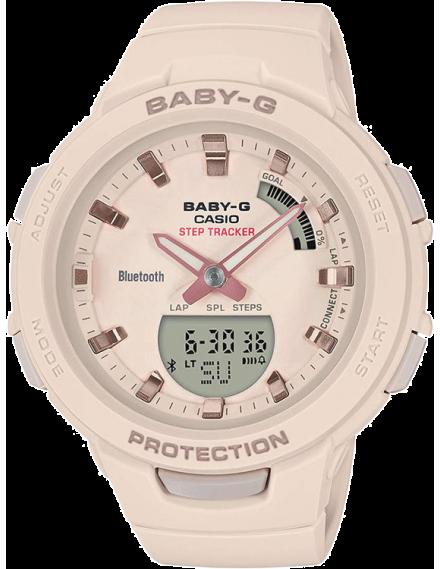 BX147 BSA-B100-4A1DR BABYG