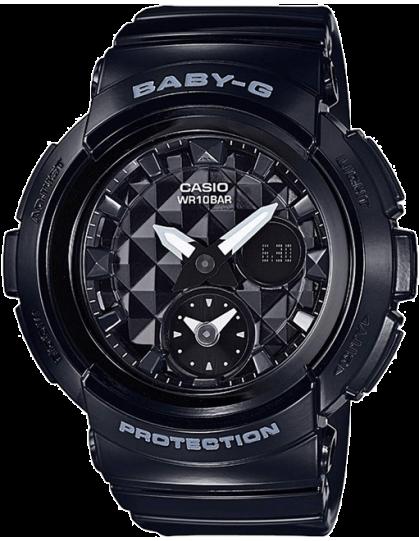 BX075 BGA-195-1ADR BABYG
