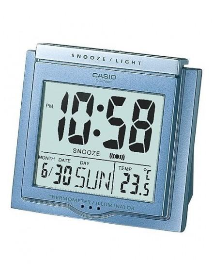 Casio DL024 DQ-750F-2DF