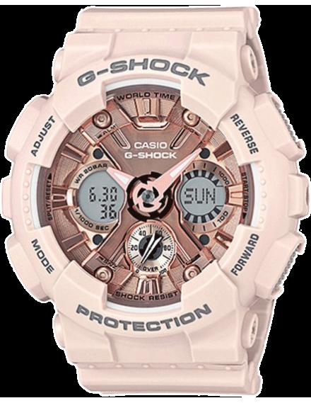 G948 GMA-S130PA-4ADR GSHOCK