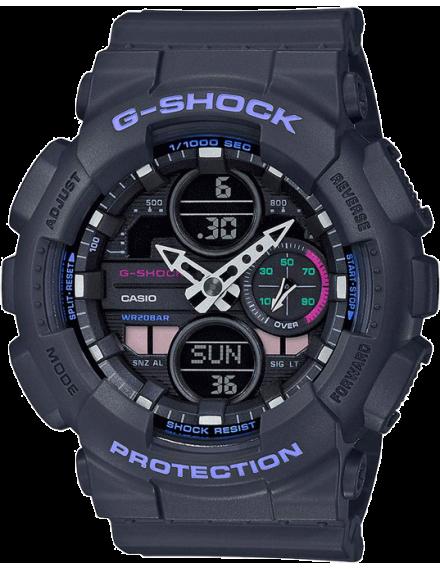 G985 GMA-S140-8ADR GSHOCK
