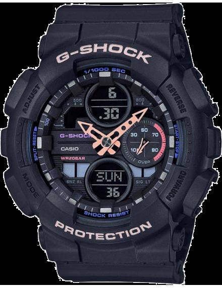 G982 GMA-S140-1ADR GSHOCK