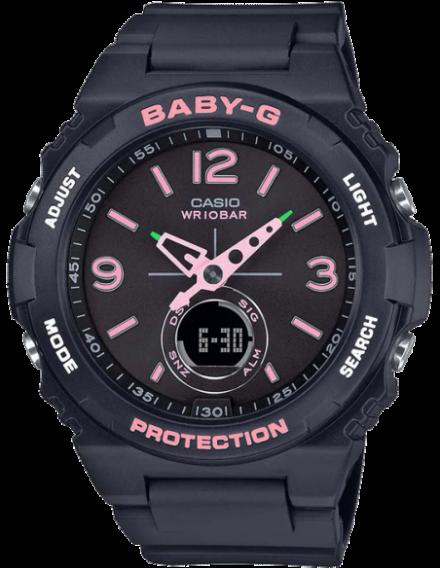 BX181 BGA-260SC-1ADR BABYG