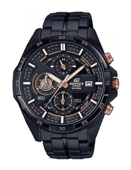 Balmain B16523914 - Women's Watch