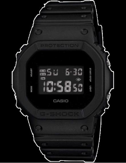 G363 DW-5600BB-1DR GSHOCK