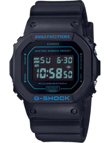 G963 DW-5600BBM-1DR GSHOCK