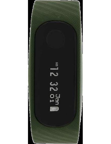 SWD90059PP06