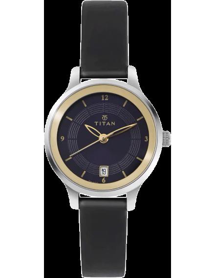 NL2602SL01