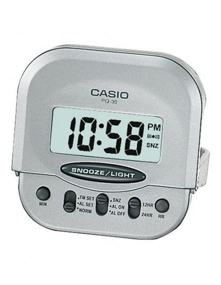 Casio PL014 PQ-30-8DF CLOCK WATCH