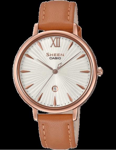 SH223 SHE-4534PGL-7AUDF SHEEN