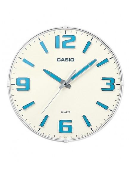 Casio WCL54 IQ-63-7DF