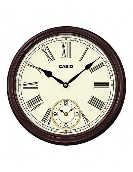 Casio WCL57 IQ-65-5DF