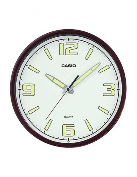 Casio WCL69 IQ-78-5DF