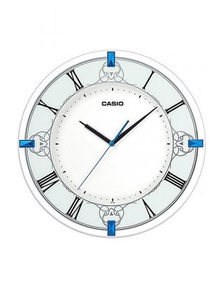 Casio WCL76 IQ-85-7DF