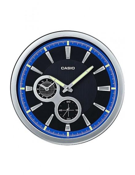Casio WCL78 IQ-89-8DF
