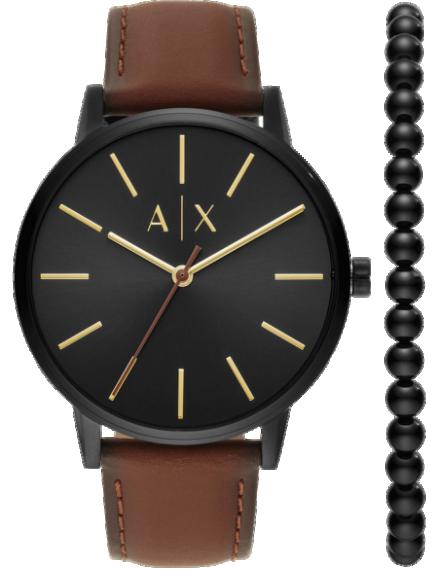 AX7115