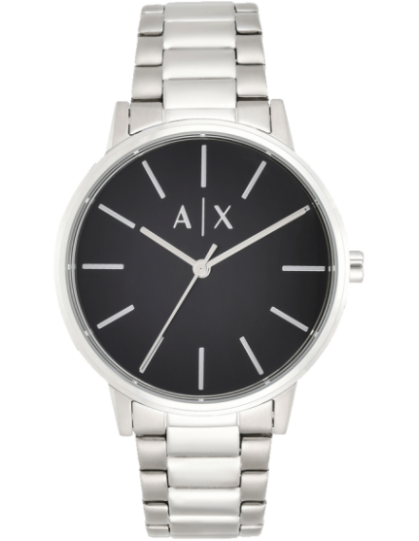 AX2700