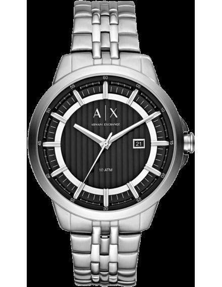 AX2260