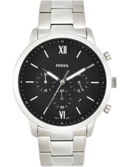 FS5384
