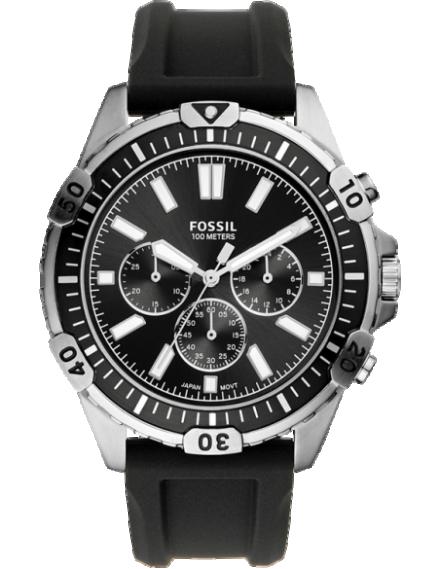FS5624