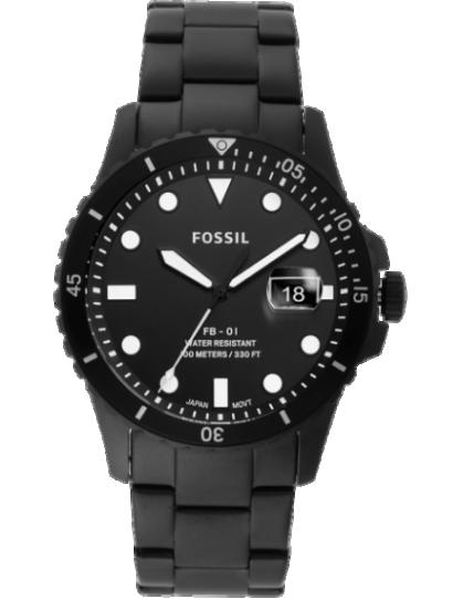 FS5659