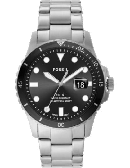 FS5652