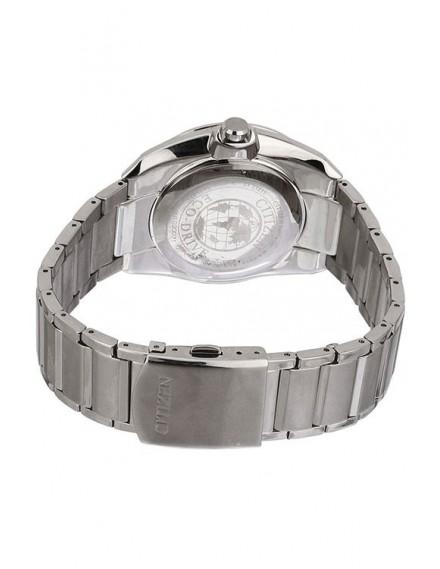 Seiko SSC261P2 - Men's Watch
