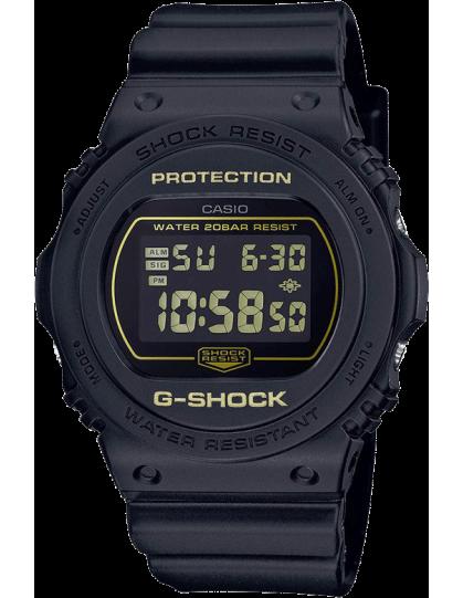 G965 DW-5700BBM-1DR GSHOCK