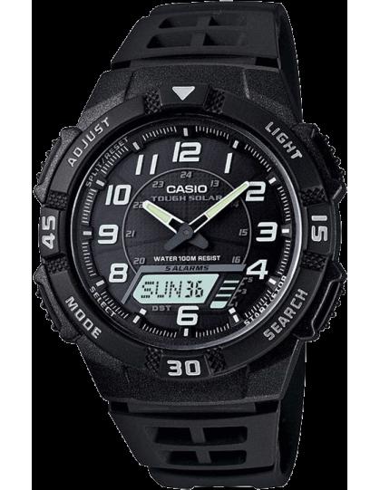 AD168 AQ-S800W-1BVDF