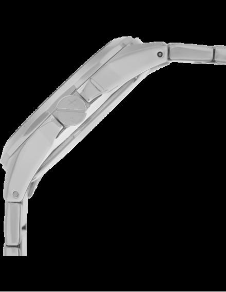 SE-9082B-TTYG-02