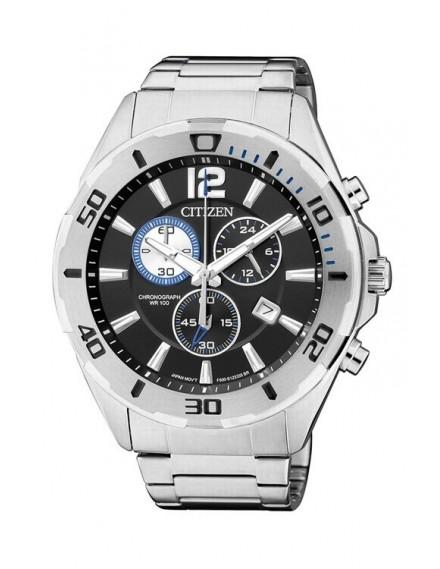 Seiko SPC123P1 - Men's Watch