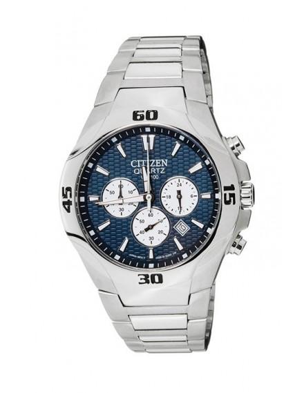 Seiko SPC125P1 - Men's Watch