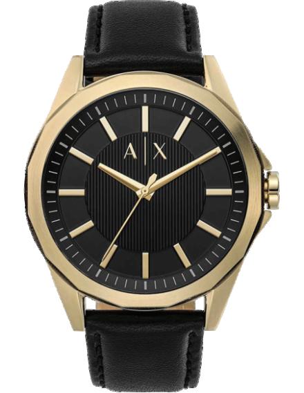 AX2636 I