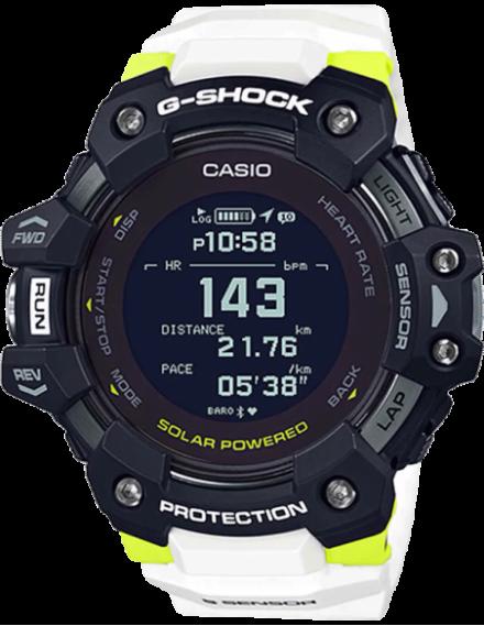G1035 GBD-H1000-1A7DR GSHOCK