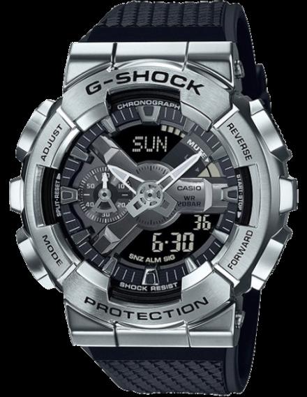 G1051 GM-110-1ADR GSHOCK