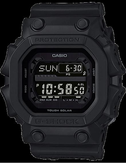 G1056 GX-56BB-1SDR GSHOCK