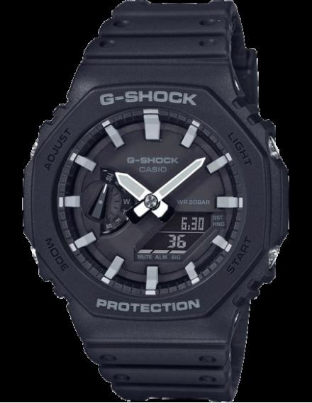 G986 GA-2100-1ADR GSHOCK