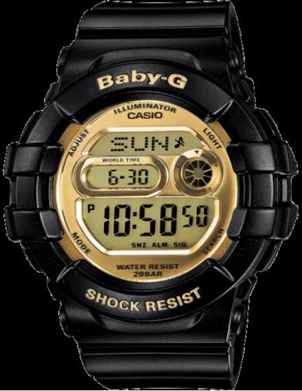 B159 BGD-141-1DR BABYG