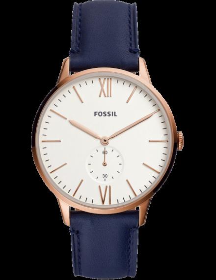 FS5567 I