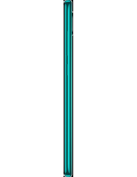 2593YL01