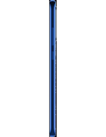 2593SL01