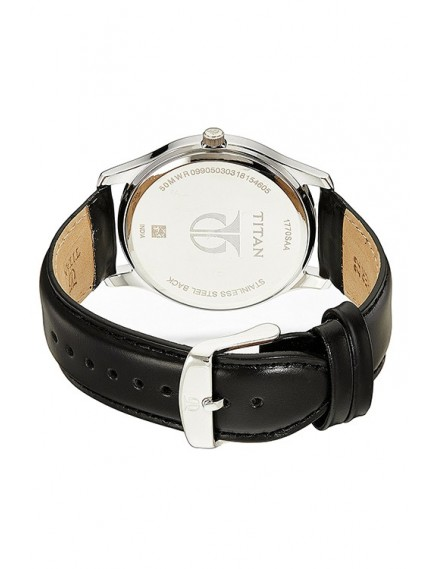 Diesel DZ4180I - Men's Watch