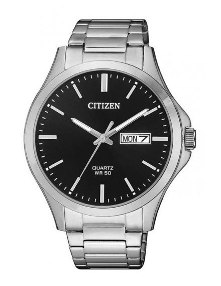 Citizen Bf2001-80E