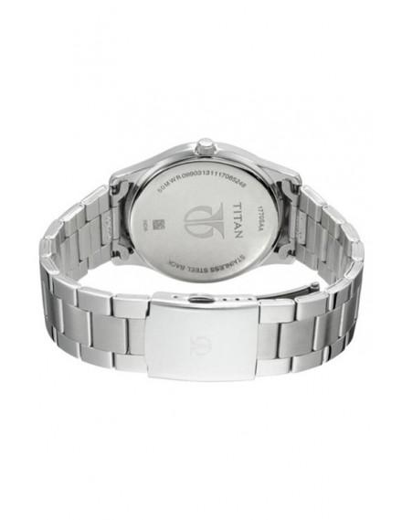 Diesel DZ1399I - Men's Watch